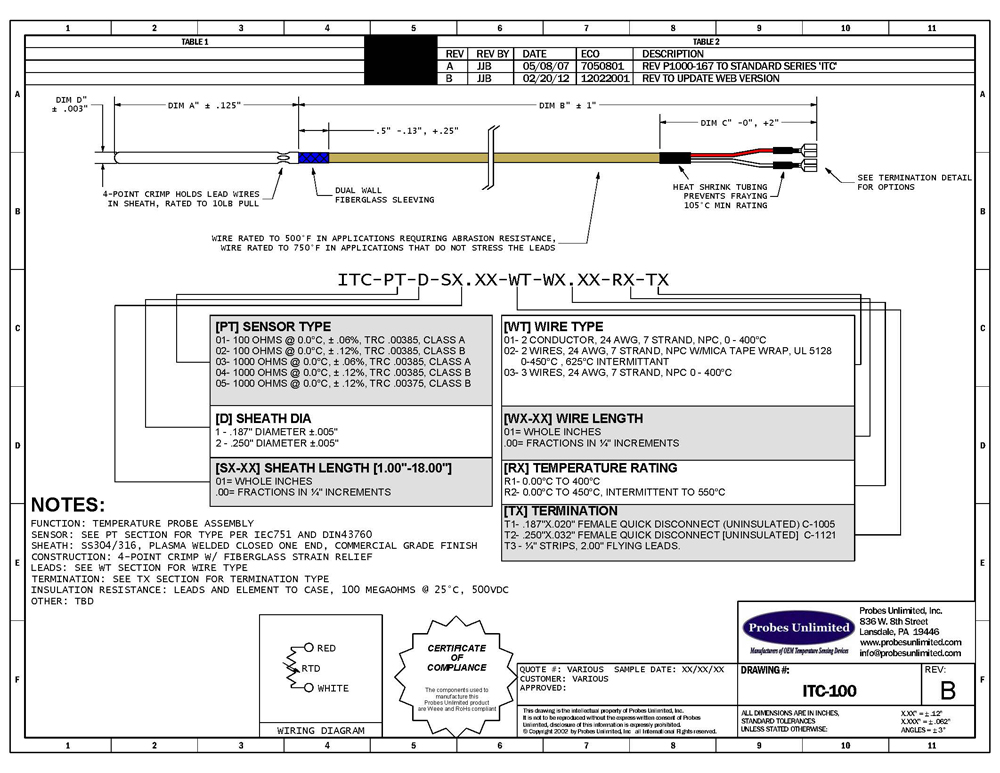 3 Wire Rtd Diagram Cad 2004 9 3 Fuse Diagram Usb Cable Tukune Jeanjaures37 Fr