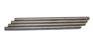 Stainless Steel Tubing - Probes Unlimited, Inc.