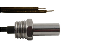 Thermal Switch Boat Temperature Probe and Sensor - Probes Unlimited, Inc.